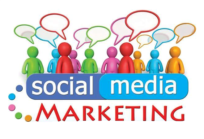 Social-Media-Marketing-SEO-seoexpertum