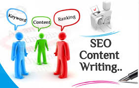 seo-checklist-article-google-results-seoexpertum