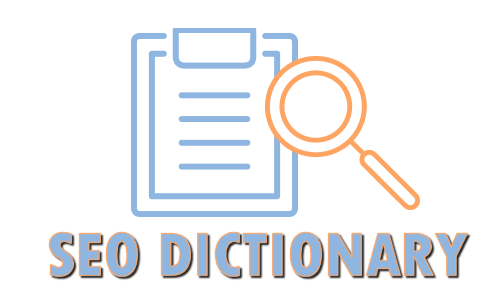 seo-dictionary-glossary-words-seoexpertum