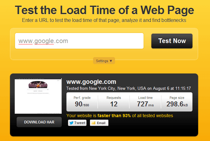 website-time-loading-seoexpertum